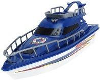 """Яхта - Океанска мечта - Детска играчка от серията """"Summer"""" -"""