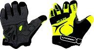 Ръкавици за колоездене - CG-537