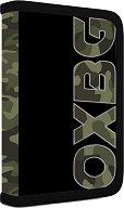 Ученически несесер - Army - детски аксесоар