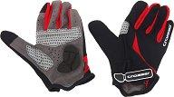 Ръкавици за колоездене - CG-457