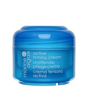 Ziaja Marine Algae Active Firming Cream -