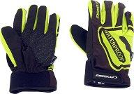 Водонепромокаеми ръкавици за колоездене - CG-457