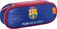 Ученически несесер - ФК Барселона -