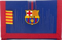 Портмоне - ФК Барселона - портмоне