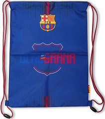 Спортна торба - ФК Барселона - продукт