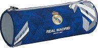 Ученическа несесер - ФК Реал Мадрид - продукт