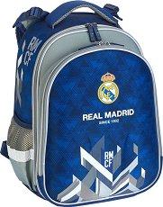 Ученическа раница - ФК Реал Мадрид - продукт