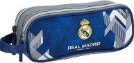 Ученически несесер - ФК Реал Мадрид - продукт
