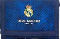 Портмоне - ФК Реал Мадрид - несесер