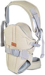 Кенгуру - Sweety - Аксесоар за носене на бебе -