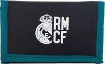 Портмоне - ФК Реал Мадрид - продукт