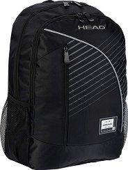 Ученическа раница - Head HD-270 - раница