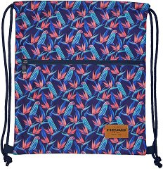 Спортна торба - Head HD-355 - раница