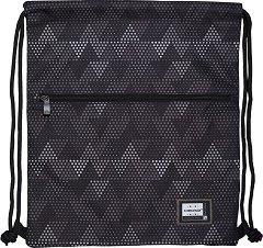 Спортна торба - Head HD-236 - раница