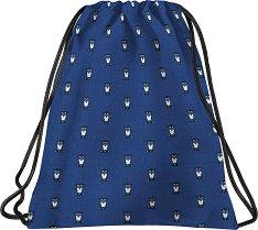 Спортна торба - Back Up 2: A 13 -