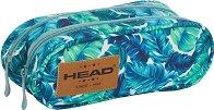Ученически несесер - Head HD-290 -