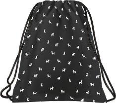 Спортна торба - Back Up 2: A 81 - играчка