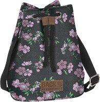 Чанта 2 в 1 - Back Up: A 24 - образователен комплект