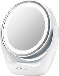 Medisana Cosmetic Mirror CM 835 2in1 - продукт
