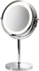Medisana Cosmetic Mirror CM 840 2 in 1 - продукт