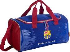 Пътнически сак - ФК Барселона - продукт