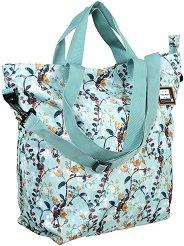 Чанта за рамо - Head HD-248 - творчески комплект