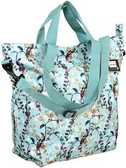 Чанта за рамо - Head HD-248 -