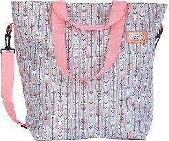 Чанта за рамо - Head HD-288 - раница