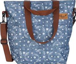 Чанта за рамо - Head HS-118 -