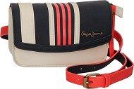 Чанта за рамо и кръст - Pepe Jeans: Cintia - раница