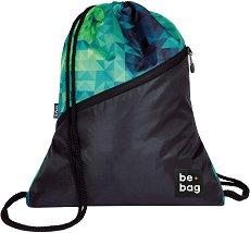 """Спортна торба - Magic Triangle - От серията """"Be.daily"""" -"""