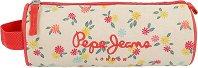 Ученически несесер - Pepe Jeans: Joseline - раница