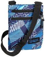 Чанта за рамо - S-pace -