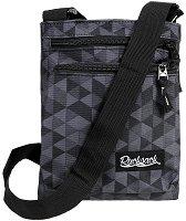 Чанта за рамо - Carbon -