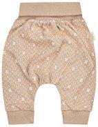 Бебешки панталон - продукт