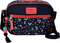 Чанта за рамо - Pepe Jeans: Jareth - раница