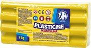 Пластилин - Разфасовка от 1 kg