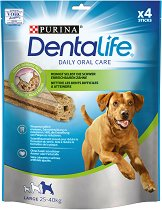 DentaLife Daily Oral Care Large -