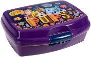 Кутия за храна - Пес Патрул -