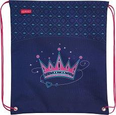 Спортна торба - Crown - раница