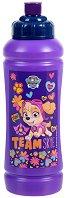 Детска бутилка - Скай 450 ml - детска бутилка