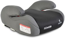 """Детско столче за кола - Romeo - За """"Isofix"""" система и деца от 22 до 36 kg -"""