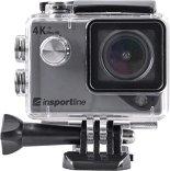 ActionCam III - Камера за екстремно заснемане