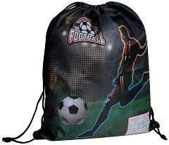 Спортна торба - Футбол - детски аксесоар