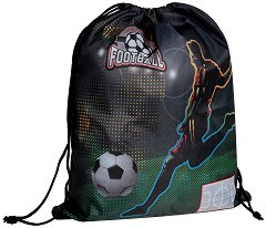 Спортна торба - Футбол - продукт