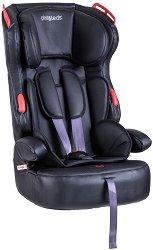 Детско столче за кола - Discovery V2 - За деца от 9 до 36 kg -