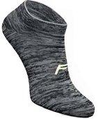Термо-чорапи за бягане - RA 100 Athletic - От серията F-Lite