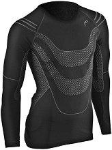 Мъжка термо-блуза - Megalight 200 - От серията F-Lite
