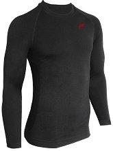 Мъжка термо-блуза - Megalight 240 HEAT - От серията F-Lite