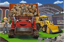 Боб строителя - Можем! -